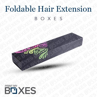 foldable hair extension boxes1.jpg
