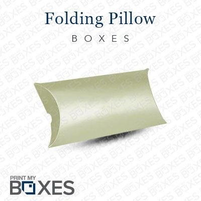 folding pillow boxes1.jpg