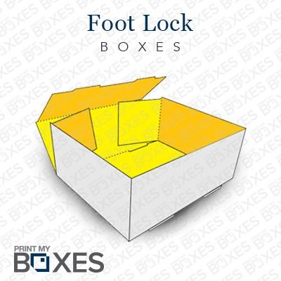 foot lock boxes.jpg