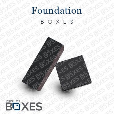 foundation boxes11.jpg