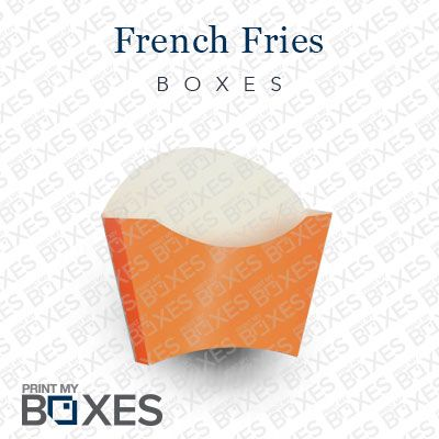 french fries boxes.jpg