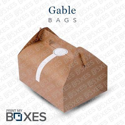 gable bags.jpg