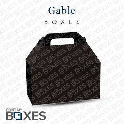 gable boxes3.jpg