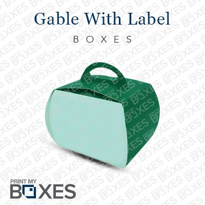 gable with label boxes.jpg