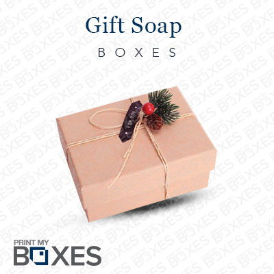 gift soap boxes.jpg
