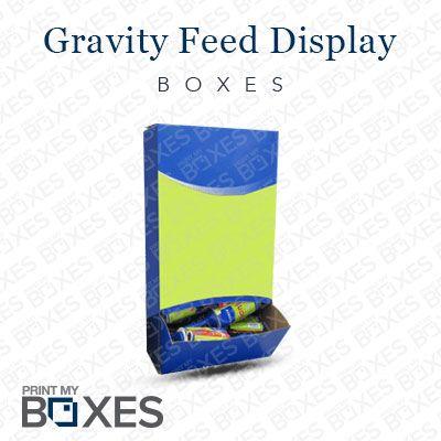 gravity feed display boxes.jpg