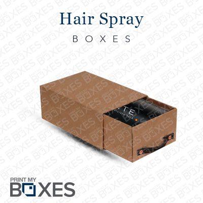 hair spray boxes.jpg