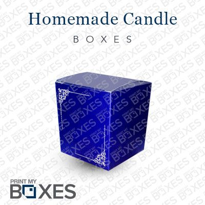 hamemade candle boxes.jpg