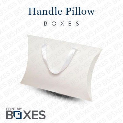 handle pillow boxes.jpg