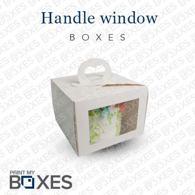 handle window boxes.jpg