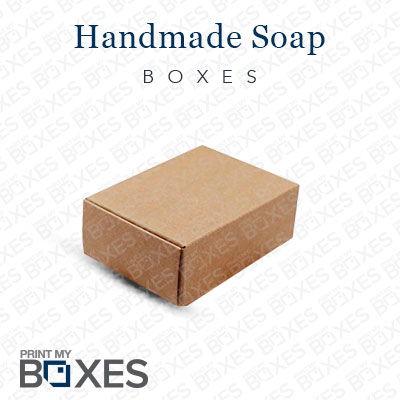 handmade soap boxes.jpg