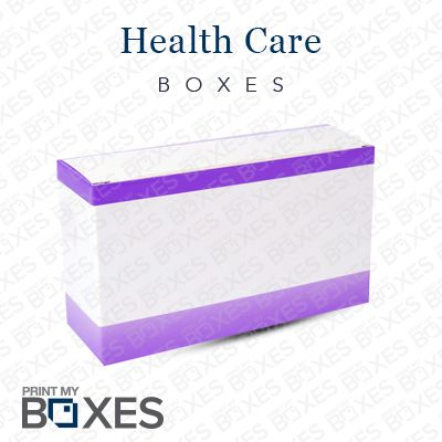 health care boxes.jpg