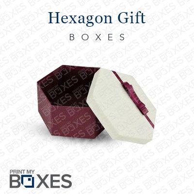 hexagon gift boxes.jpg