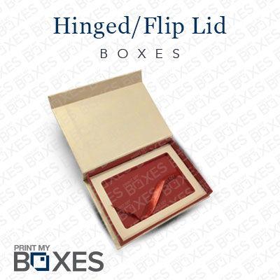hinged flip lid boxes.jpg