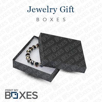jewelry boxes.jpg