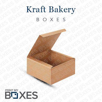 kraft bakery boxes.jpg