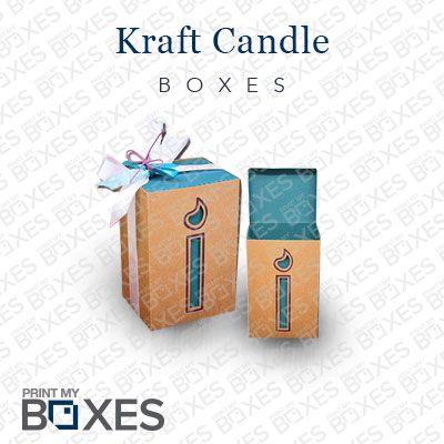 kraft candle boxes4.jpg