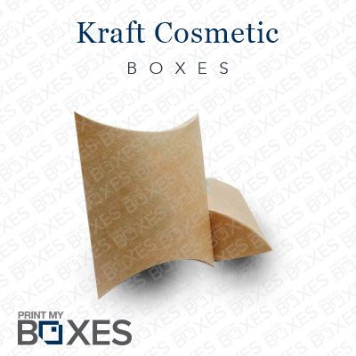 kraft cosmetic boxes.jpg