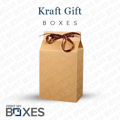 kraft gift boxes.jpg