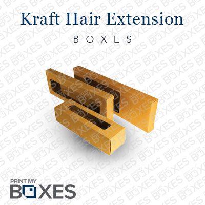 kraft hair extensions boxes.jpg