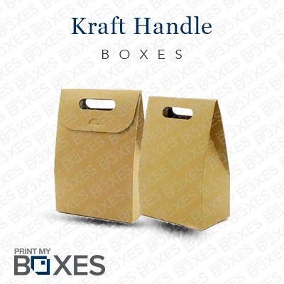 kraft handle boxes.jpg