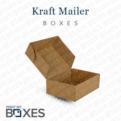 kraft mailer boxes.jpg
