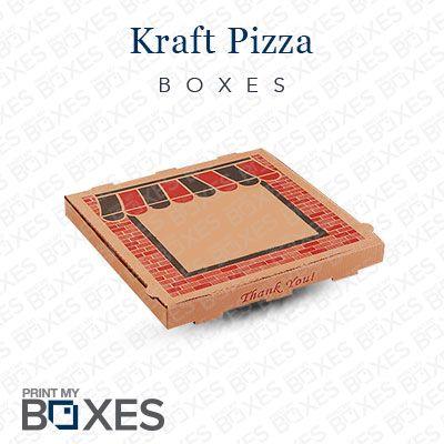 kraft pizza boxes.jpg