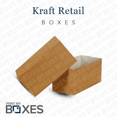kraft retail boxes.jpg