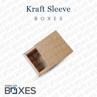 kraft sleeve boxes.jpg