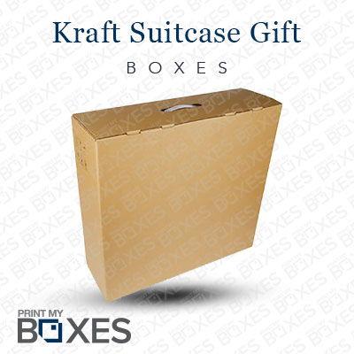 kraft suitcase gift boxes.jpg