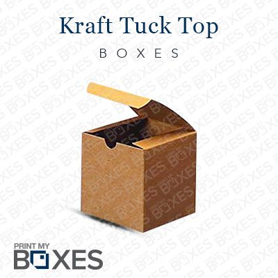kraft tuck top boxes.jpg