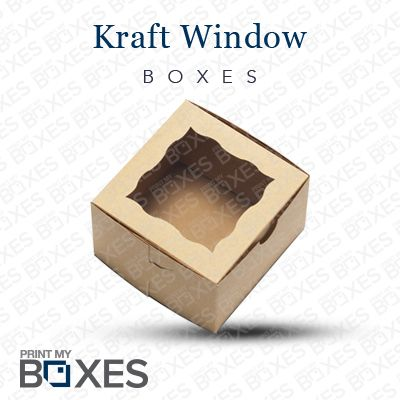 kraft window boxes.jpg