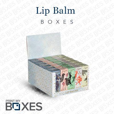 lip balm boxes2.jpg