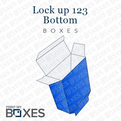 lock up 123 bottom boxes.jpg