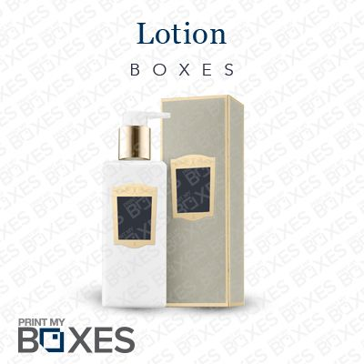 lotion boxes4.jpg