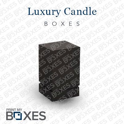 luxury candle boxes3.jpg