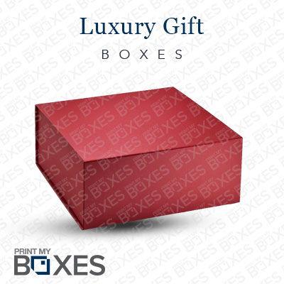 luxury gift boxes.jpg