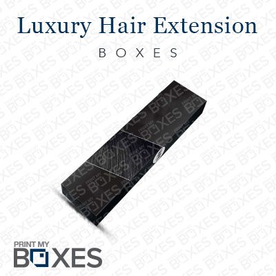 luxury hair extension boxes1.jpg