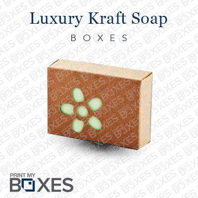 luxury kraft soap boxes11.jpg