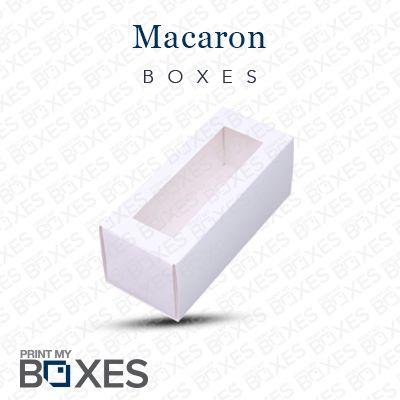 macaron boxes.jpg