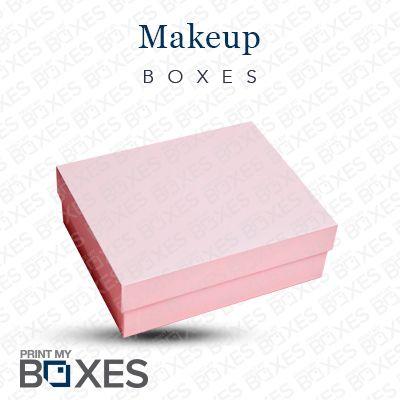 makeup boxes2.jpg