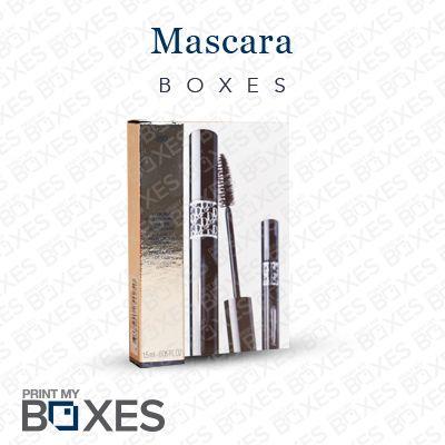 mascara boxes21.jpg