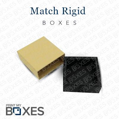 match rigid boxes2.jpg