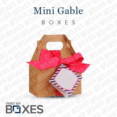 mini gable boxes.jpg