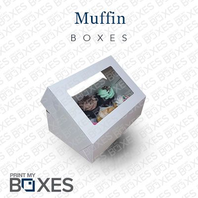 muffin packaging boxes.jpg