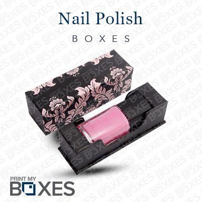 nail polish boxes2.jpg