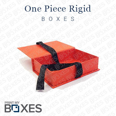 one piece boxes1.jpg