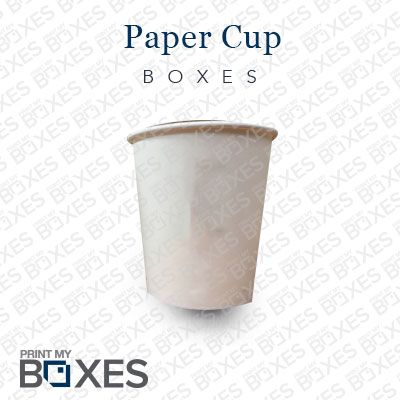 paper cup boxes.jpg