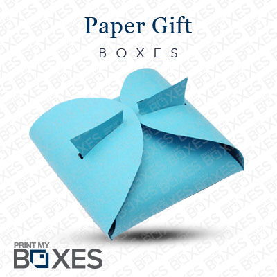paper gift boxes.jpg