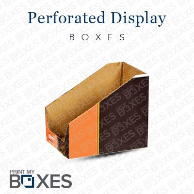 perforated display boxes.jpg